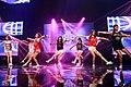 09월 26일 뮤콘 쇼케이스 MUCON Showcase (84).jpg
