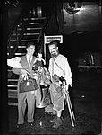 09-17-1952 10981 Buschauffeur naar New York (9964986085).jpg