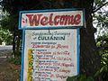 09265jfBustos Plaridel, Bulacan Welcome Roads Landmarksfvf 35.jpg