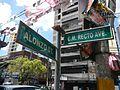 09368jfCity Rizal Avenue School Manila Streets Landmarksfvf 29.JPG