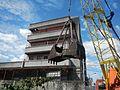 09484jfEstero de Sunog Apog Estero de Maypajo Juan Luna Bridge III Tondo Caloocan Cityfvf 40.jpg