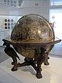 0 Globe céleste - Pallais des beaux-arts de Lille (1).JPG