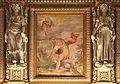 0 Stucs et fresque (F. Barocci - T. Zuccari - Museo Gregoriano Etrusco (1).JPG