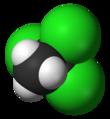 1,1,1-trichloroethane-3D-vdW.png