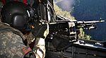 1-228th Aviation Regiment performs live-fire aerial gunnery training 140129-F-BZ556-105.jpg