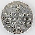 1-2 Thaler Cassengeld 1801 Georg III (rev)-7372.jpg