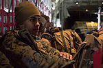 1-8 Marines Deployment for Training Exercise 150212-M-OU200-024.jpg