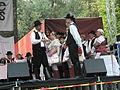 1. Ghymes Fesztivál - Szikince, 2006.07.08 (6).jpg