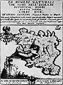 10- Primo frontespizio della seconda edizione del De ' rimedi naturali.jpg