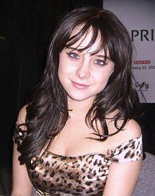 Alessandra Torresani Wikipedia