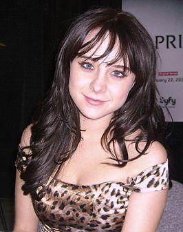 Alessandra Toreson naked 754