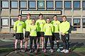 100 Marathons - Latvia to Belgium 151209-A-AB123-005.jpg