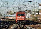 101 067-7 Köln Hauptbahnhof 2015-12-03-01.JPG