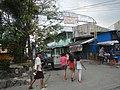 102Churches landmarks Buildings Camarin Area, Caloocan City 02.jpg