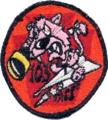 103d Tactical Air Support Squadron - Emblem.png