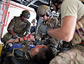 103rd Rescue Squadron tests new lifesaving technology 150825-Z-SV144-202.jpg