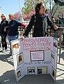 106a.HealthCareReformProtests.SupremeCourt.WDC.27March2012 (8273149491).jpg