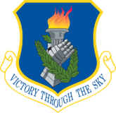 108th Air Refueling Wing.png