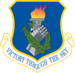 108th Air Refueling Wing
