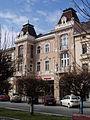 10 Prospekt Shevchenka, Lviv (01).jpg