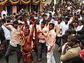 10 lal darwaza bonala pandaga Hyderabad.jpg