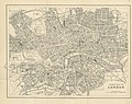 10 of '(Cook's Handbook for London. With two maps.)' (11202712476).jpg