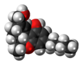 11-Hydroxy-THC-3D-spacefill.png