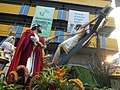 1103Holy Wednesday processions in Baliuag 11.jpg