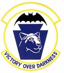 114 Tactical Control Flt emblem.png