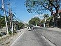1167San Nicolas, Minalin Santo Tomas Pampanga Landmarks 20.jpg