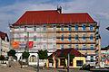 12-05-22-bahnhof-eberswalde-by-ralfr-20.jpg