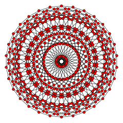 120-cell graph H4.svg