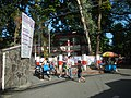 1226Roads Payatas Bagong Silangan Quezon City Landmarks 09.jpg