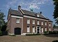 12371 voormalige pastorie Deurne.jpg