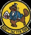 125thTactical Fighter Squadron - Emblem.png