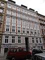 12905 Rosenhofstrasse 11.JPG