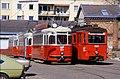 129L04040485 Strassenbahn, Remise Kreuzgasse, Typ L 552, Typ NH 6889.jpg