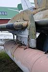 13-02-24-aeronauticum-by-RalfR-034.jpg
