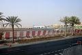 13-08-06-abu-dhabi-airport-26.jpg