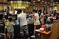 13-08-11-hongkong-by-RalfR-342.jpg