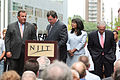 13-09-03 Governor Christie Speaks at NJIT (Batch Eedited) (192) (9684810825).jpg
