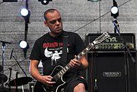 13-09-14 CrossHead Jochen Pelser 03.JPG