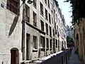 13-17, rue Champollion.JPG
