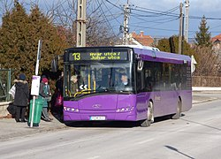 13-as busz (REM-801).jpg