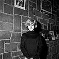 13.12.1962. Queralto coiffe Sylvie Vartan. (1962) - 53Fi3120.jpg