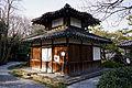 130202 Nanshuji Sakai Osaka pref Japan18n.jpg