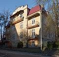 132 Chuprynky Street, Lviv (01).jpg
