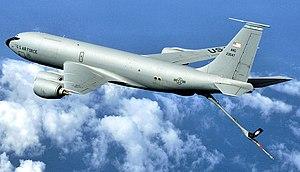 133d Air Refueling Squadron - Boeing KC-135R-BN Stratotanker 62-3547-2.jpg