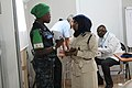 13 A training about human rights has been concluded sucessfully today in Mogadishu.jpg (14165260507).jpg