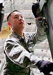 13 EAS arrives in the Philippines, sets up Eagle Vision for bilateral exchanges 170115-F-JU830-006.jpg